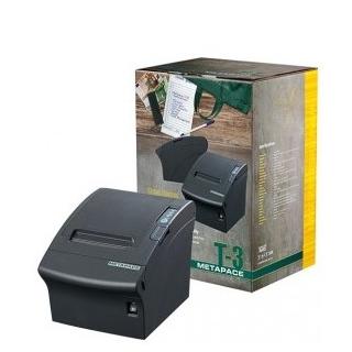 Imprimante caisse Samsung SRP350