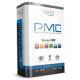 Logiciel de caisse Clyo PME Commerce