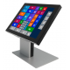 Ecran tactile Sango TouchScreen Aures