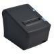 Imprimante caisse TRP 100 III Aures