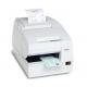 Imprimante caisse THM6000 Epson