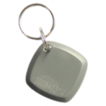 BADGE ALARME TAG RFID ACCESSOIRES ALARME LE BON COMMERCE