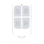 TELECOMMANDE ALARME GSM + RTC LE BON COMMERCE