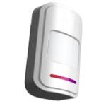 DÉTECTEUR DE MOUVEMENT GSM + RTC LE BON COMMERCE