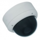 Dôme angle de vision 180° Sony blanc