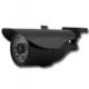 Caméra IR Sony 700 lignes 24 leds 20m noir