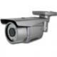 Caméra IR Sony 700 lignes 72 leds 60m noir
