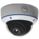 Caméra dôme HD-SDI 2,1 mégapixels