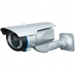 CAMERA DE SURVEILLANCE HD-SDI IR 2,1 MEGAPIXELS 40M LE BON COMMERCE