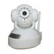 Caméra IP Wifi motorisé contrôlable à distance 20m