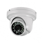 DOME VIDEO SURVEILLANCE IP 1MP 20M LE BON COMMERCE
