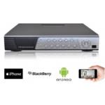 ENREGISTREUR HDMI 8 CAMERAS VIDEOSURVEILLANCE LE BON COMMERCE