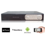 ENREGISTREUR HDMI 24 CAMERAS VIDEOSURVEILLANCE LE BON COMMERCE