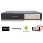 ENREGISTREUR HDMI 32 CAMERAS VIDEOSURVEILLANCE LE BON COMMERCE