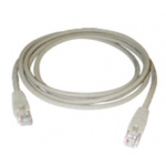 CABLE ETHERNET LE BON COMMERCE