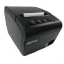 Imprimante caisse TP30 Oxhoo