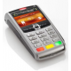 TPE portable Ingenico IWL 250 BEM - Terminal Paiement