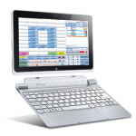 PACK CAISSE TACTILE ICONIA W510 ACER CLYO STD LE BON COMMERCE
