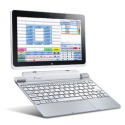 Pack caisse tactile Iconia W510 Acer Clyo PME