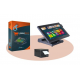 Pack caisse tactile Linéo Soft Commerce