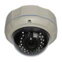 Dôme de surveillance IR AHD 720P / 1MP, 30 leds, 30m