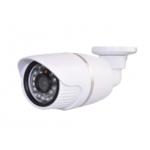Caméra de surveilance IR AHD 720P 1MP 24 leds 20m leboncommerce.fr