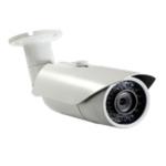 Caméra de surveillance IR AHD 720P 1MP 42 leds 40m leboncommerce.fr