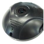 Dôme de surveillance IP IR 360° 1,3 mégapixels leboncommerce.fr