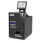 Monnayeur automatique CashDro 2 Caisse automatique leboncommerce.fr