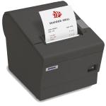 Imprimante caisse TM-T88V Epson Thermique leboncommerce.fr