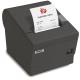 Imprimante caisse TM-T88V Epson Thermique