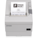 Imprimante caisse Wifi TM-T88V Epson