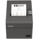 Imprimante caisse TM-T20II Epson Thermique