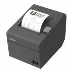 Imprimante caisse Ethernet TM-T20II Epson leboncommerce.fr