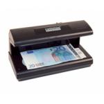 Détecteur faux billets UV Soldi 185 Radiotec leboncommerce.fr