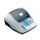 Détecteur faux billets compact Soldi Smart Radiotec