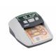 Détecteur faux billets Soldi Smart Pro Radiotec