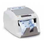 Compteuse détecteur faux billets rapidcount S60 Radiotec leboncommerce.fr