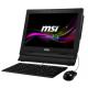 TPV écran tactile MSI Wind Top AP1622-075EU