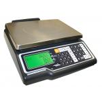 Balance poids prix C 310 Precia Molen leboncommerce.fr