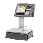 Balance poids prix tactile D900 Precia Molen leboncommerce.fr