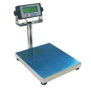 Balance poids seul Access C130 AB Precia Molen