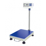 Balance poids seul Access C931 AM leboncommerce.fr