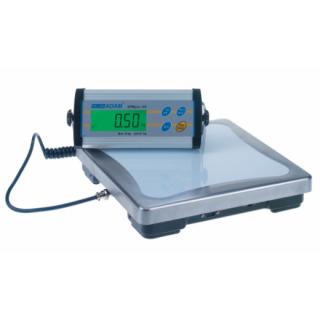 Balance professionnelle de pesée CPWPlus