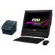 Pack MSI 1622 : Caisse enregistreuse tactile pas cher
