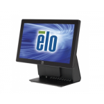 terminal point de vente Elo Touch Solutions 15E1 pas cher leboncommerce.fr