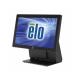 Elo Touch Solutions 15E1 TPV écran tactile pas cher