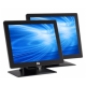 Moniteur Tactile Elo Touch Solutions 1517L