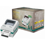 imprimante-etiquettes-metapace-l-1-imprimante-d-etiquettes-desktop