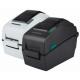 Imprimante d'étiquettes Metapace L-22D - Desktop